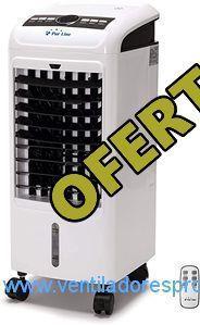 comprar climatizador evaporativo amazon