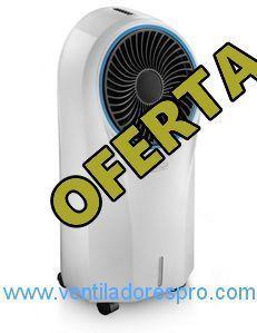 comprar climatizador evaporativo carrefour
