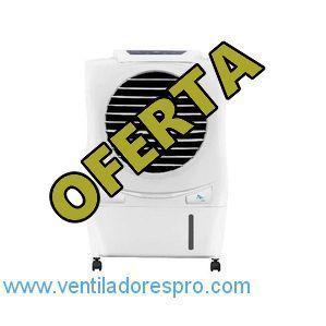 comprar climatizador evaporativo leroy merlin