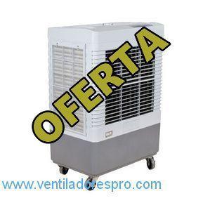 comprar climatizador evaporativo orbegozo