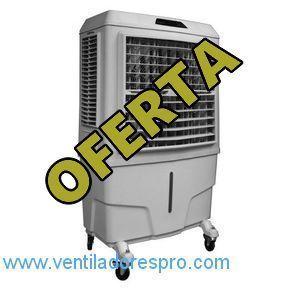 comprar climatizador evaporativo portatil