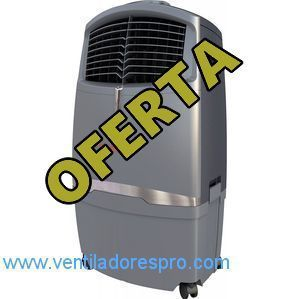 comprar climatizador evaporativo purline