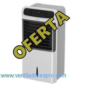 comprar climatizador evaporativo rafy 51
