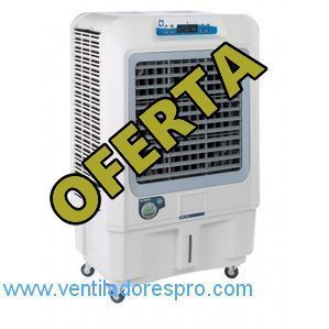 comprar climatizador frio calor