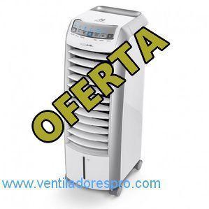 comprar climatizador orbegozo air 45