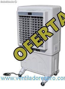 comprar climatizador orbegozo