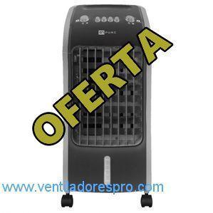 comprar climatizador para casa