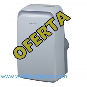 comprar climatizador portatil amazon