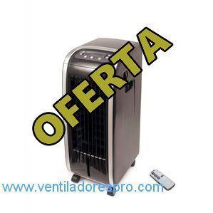 comprar climatizador portatil frio calor