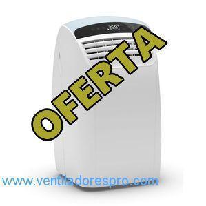 comprar climatizador portatil lidl