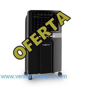 comprar climatizador portatil media markt