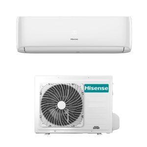 1000 frigorias ventilador