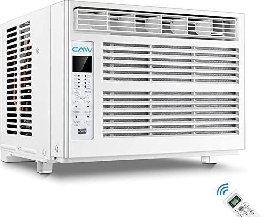 aparatos de aires acondicionado de 7000 frigorias